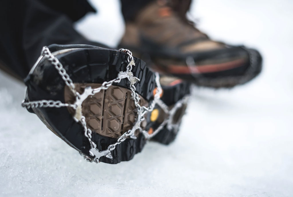 Best Mountaineering Boots for Men in 2019