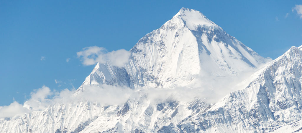 10 Hardest Mountains to Climb in the World [Pics] – Outdoor Inquirer
