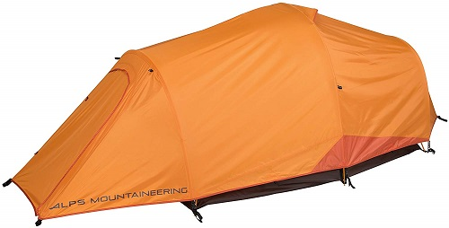 ALPS Mountaineering Tasmanian 2 Tent