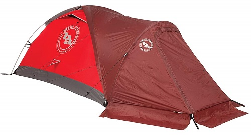Big Agnes Shield 2 Vestibule Tent