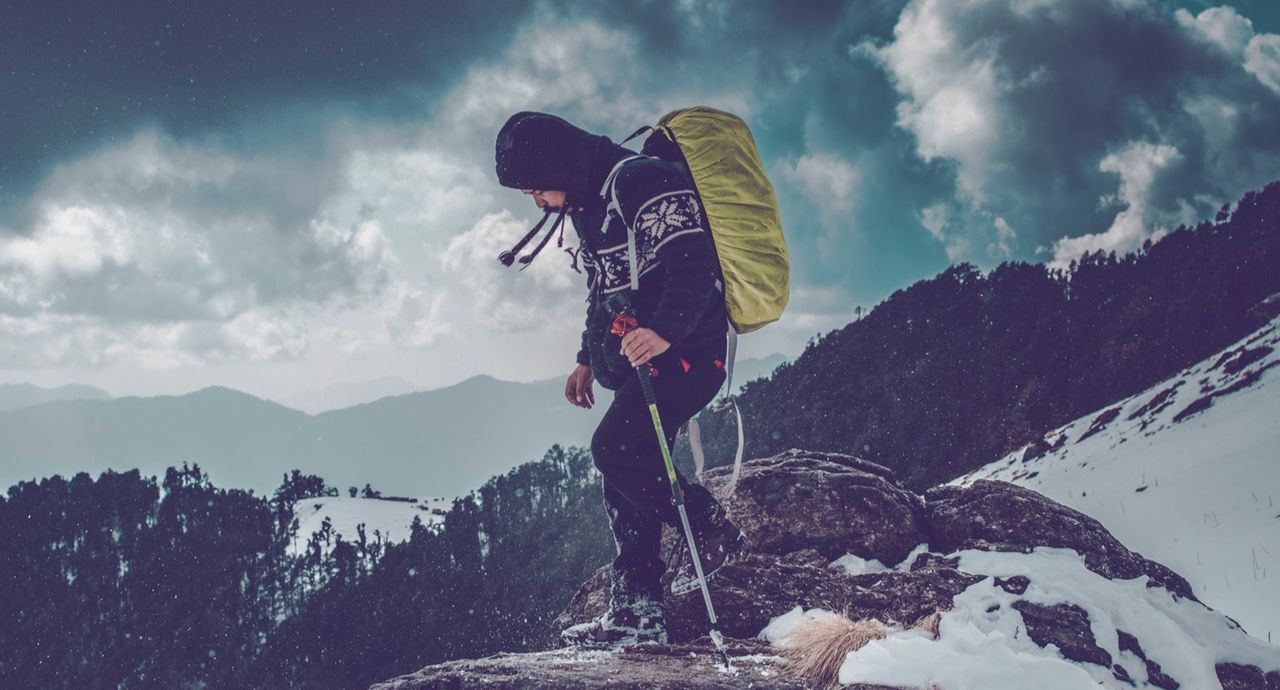 10 Best Mountaineering Jackets in 2019